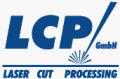 LCP-Laser-Cut-Processing GmbH